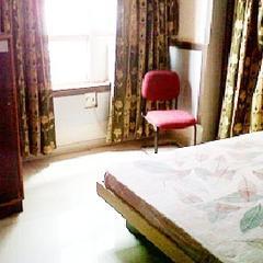 Hotel Bliss Regency in Ranchi