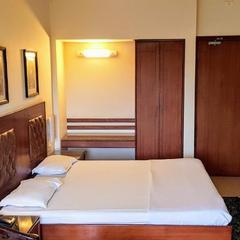 Hotel Bombay Inn in Cuttack
