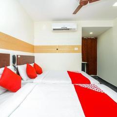 Hotel Boopathi Madurai in Madurai