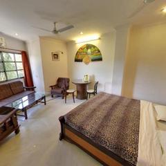 Hotel Broadway Udaipur in Udaipur
