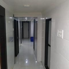 Hotel Care Inn in Mumbai