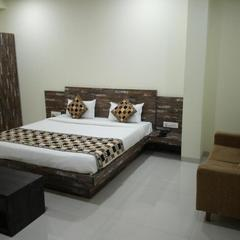 Hotel Casa Green Shirdi in Shirdi