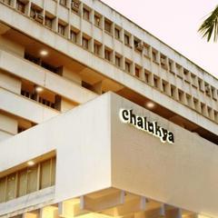 Hotel Chalukya - Phg in Bengaluru