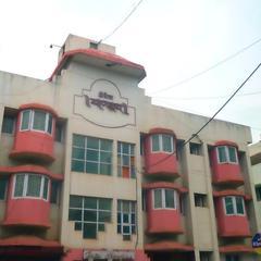 Hotel Chanakya in Ahmednagar