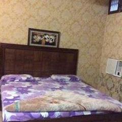 Hotel Chinar Regency in Patiala