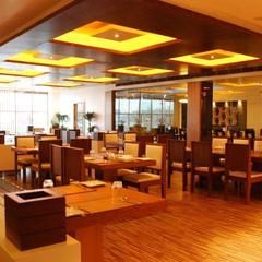 Hotel Citadines in Jalandhar