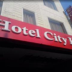 Hotel City Lite in Ludhiana