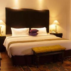 Hotel City Palace in Bhilwara