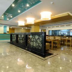Hotel City Park in Amritsar