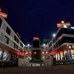 Hotel City Point in Shirdi