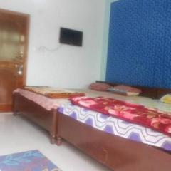 Hotel Classic in Champawat