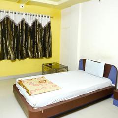 Hotel Classic Regency in Bharuch