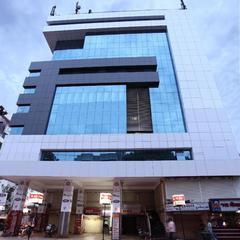 Hotel Classique in Rajkot