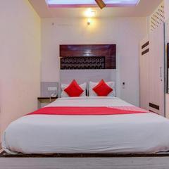 OYO 18873 Hotel Comfort in Deoghar