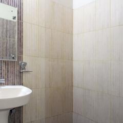 Hotel Comfort Home in Rudrapur