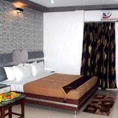Hotel Corporate Inn in Patna