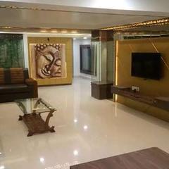 Hotel Cozy Residency in Jabalpur