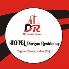 Hotel Dargan Residency in Nohar