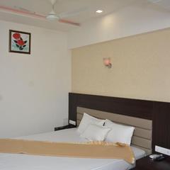 Hotel Darshan in Rajula