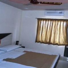 Hotel Dasani in Porbandar