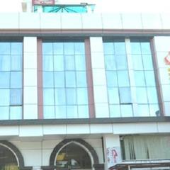 Hotel Dev Heights in Jalandhar