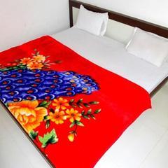 Hotel Dev Villa in Dharara