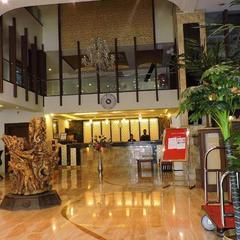 Hotel Devashish Haldwani in Haldwani
