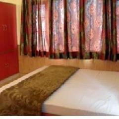 Hotel Diksha in Panchkula