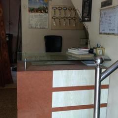 Hotel Divyalaya in Balaghat