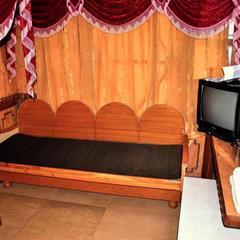 Hotel Doegar in Shimla
