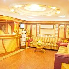 Hotel Dolphin Park (OYO  Smart) in Chennai