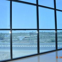 Hotel Dreamland in Junagadh