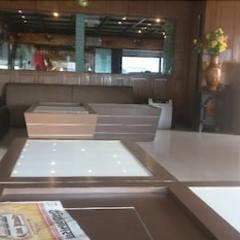 Hotel Drive Inn in Dhanaulti