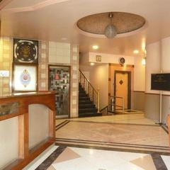 Hotel Eagle Executive in Pune