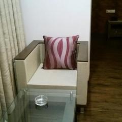 Hotel El Magnifico in Bharuch