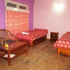 Hotel Elysium in Bomdila