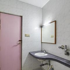 Hotel Empee in Madurai
