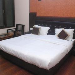 Hotel Eva Inn in Nohar