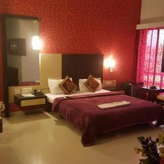 Hotel Excellency in Silvassa