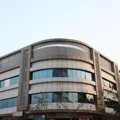 Hotel Fantacee in Navi Mumbai