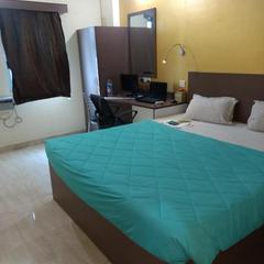 Hotel Fortune in Patna