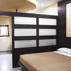 Hotel Ganapathi in Bargarh