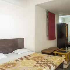 Hotel Ganpati Plaza in Haridwar