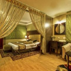 Hotel Gateway Grandeur in Guwahati