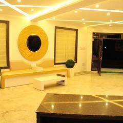Hotel Gathbandhan in Agra