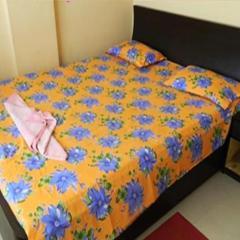 Hotel Geet International in Bareilly