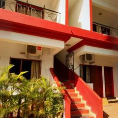 Hotel Germany in Goa