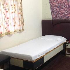 Hotel Giriraj in Nagpur