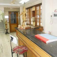 Hotel Gopi in Hyderabad