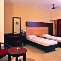 Hotel Grand Krishna - Vellore in Vellore